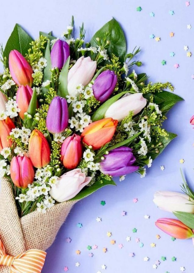 _flower-delivery-singapore-florist_singapore_tulips_allison_closer