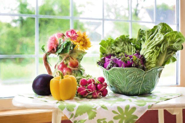 food-ingredients-kitchen-35625